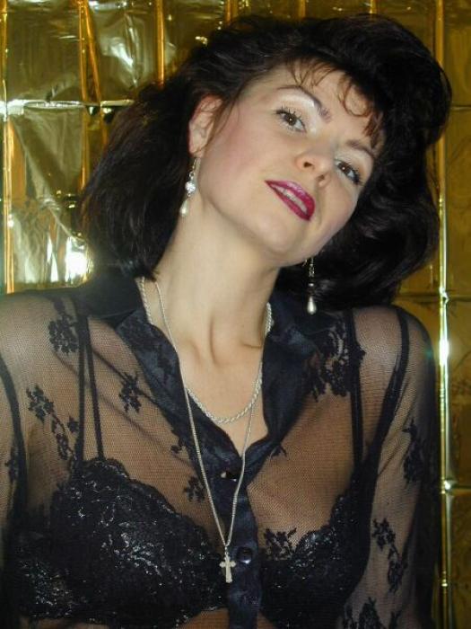 photo principale de MissLaura