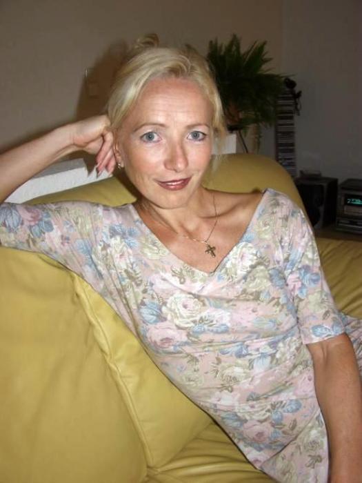 photo principale de Françoise